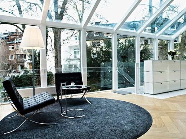 Radtke & Associates Düsseldorf