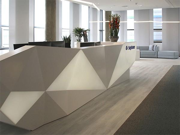 StepStone GmbH Düsseldorf